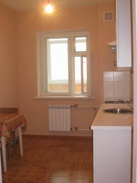 Сдам двухкомнатную квартиру, п.Правдинский - Фото 2