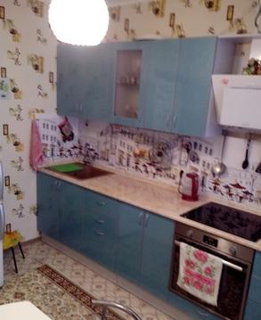 2 комнатную квартиру 53.1 кв.м. в г.Жуковский, Северное шоссе к7б - Фото 4