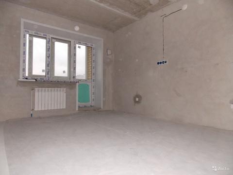 Квартира в новом кирпичном доме рядом с р. Тверца! - Фото 5