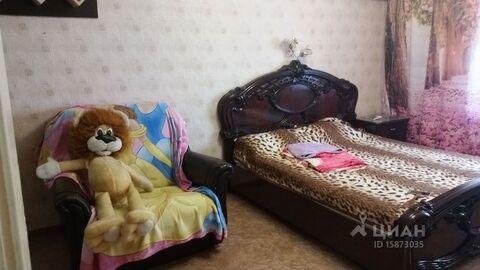 Аренда квартиры посуточно, Владивосток, Ул. Южно-Уральская - Фото 1