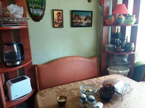 Квартира в Климовске, 2-х комнатная. - Фото 5