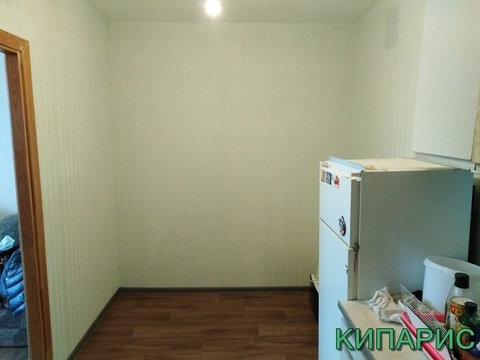 Сдается комната 18м в семейном общежитии Любого 6 - Фото 5