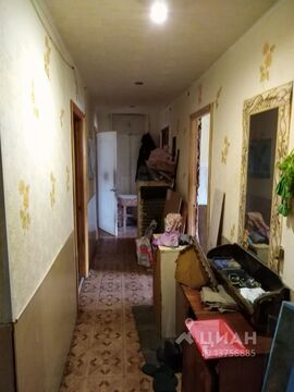 Продажа квартиры, Березники, Ул. Льва Толстого - Фото 1