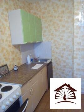 Продам 2 комнатную квартиру в новом районе города Серпухова - Фото 5