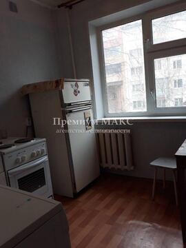 Продажа квартиры, Нижневартовск, Ул. Дружбы Народов - Фото 4