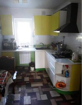 Продажа дома, Калинино, Яковлевский район - Фото 3