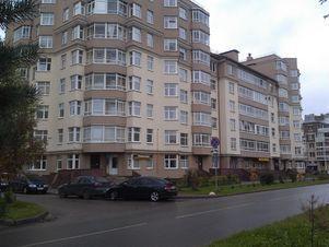 Продажа квартиры, Всеволожск, Всеволожский район, Ул. Центральная - Фото 1