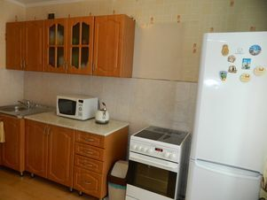 Продажа квартиры, Барнаул, Ул. Песчаная - Фото 2