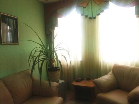 Продажа офиса, Белгород, Ул. Серафимовича - Фото 3