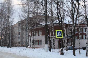 Продажа квартиры, Плес, Приволжский район, Ул. Корнилова - Фото 1