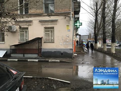 Помещение универсальное, Проспект Энтузиастов, 22 - Фото 3