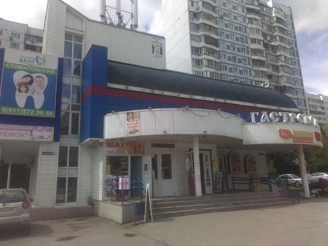 Большое помещение под магазин или ресторан в Королёве - Фото 1
