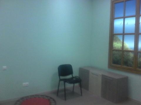 Помещение с отдельным входом на первом этаже, 150 кв.м - Фото 2
