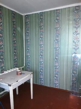 Квартира 30 кв.м. в гор. Боровск - Фото 1