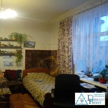 Продается трехкомнатная квартира в элитном сталинском доме - Фото 3