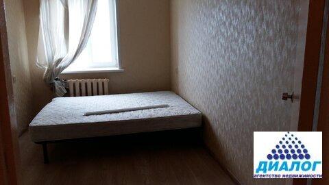 Продам 4- комнатную квартиру - Фото 4