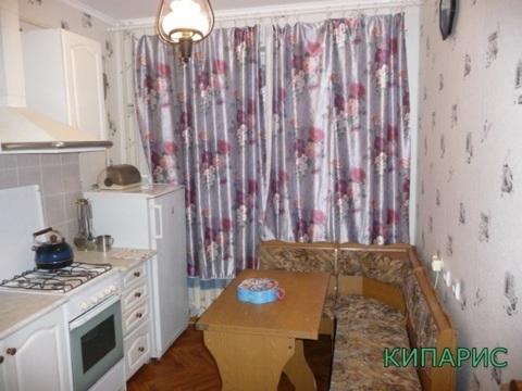 Сдается 1-ая квартира на 52-м, пр. Маркса 75 - Фото 3