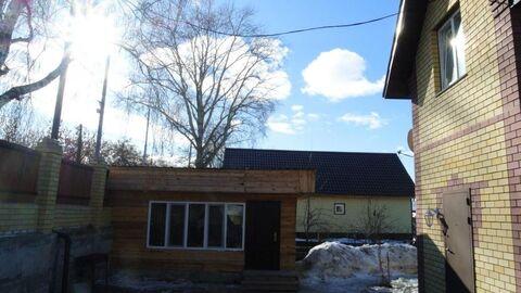 Продажа дома, Тюмень, Ул. Береговая - Фото 2