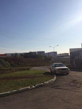 Продажа квартиры, Новокузнецк, Ул. Звездова - Фото 2