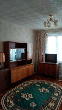 3 комнатная квартира в г. Сергиев Посад - Фото 3