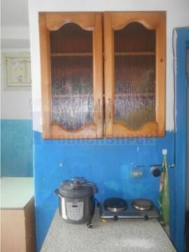 Продажа комнаты, Новосибирск, Ул. Авиастроителей - Фото 5