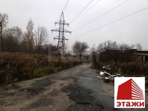 Продажа участка, Муром, Ул. Энергетиков - Фото 2