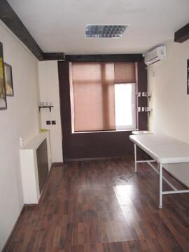 Продается офисное помещение 45 м2, ул. Аллея Героев, д.2 - Фото 2