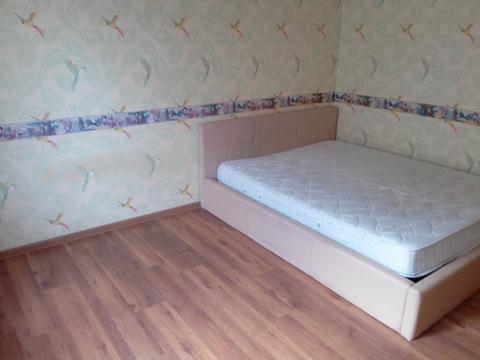 Сдам на длительный срок 2-комнатную квартиру в Таганроге - Фото 4