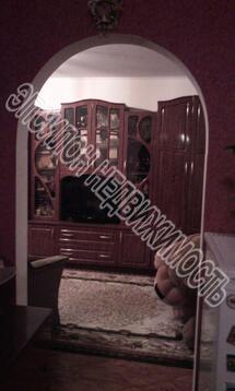 Продается 3-к Квартира ул. Косухина - Фото 1