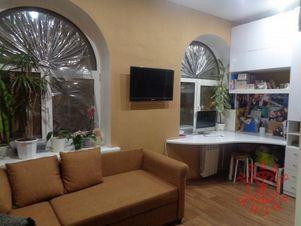 Продажа квартиры, Самара, Ул. Мичурина - Фото 2