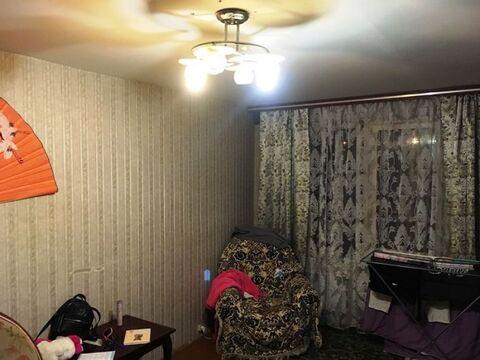 Недорогая двушка с ремонтом и мебелью в центре Конаково - Фото 4