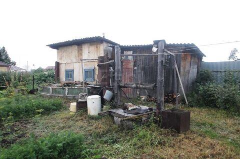 Земельный участок на Сельмаше - Фото 5