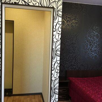 Аренда комнаты, Ставрополь, Розы Люксембург - Фото 3