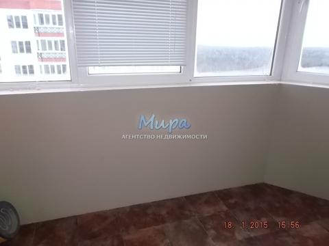 Евгений. Сдаётся просторная однокомнатная квартира в доме бизнескласс - Фото 4