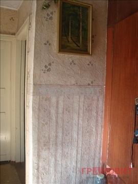 Продажа дома, Коченево, Коченевский район, Ул. Логовская - Фото 3