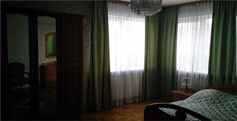 Аренда квартиры, Калининград, Энгельса улица - Фото 1