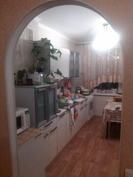 Продажа квартиры, Якутск, Ул. Кулаковского - Фото 1