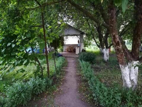 Аренда дома, Белгород, Ул. Луначарского - Фото 3