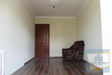 Видовая , светлая квартира в Кисловодске по ул.Жуковского - Фото 5