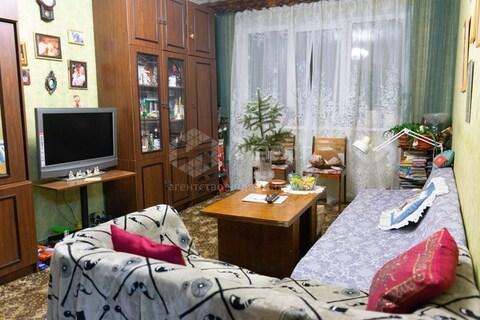Квартира, Мурманск, Буркова - Фото 2