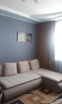 Объявление №50457760: Продаю 2 комн. квартиру. Краснодар, 1-го Мая, 277,