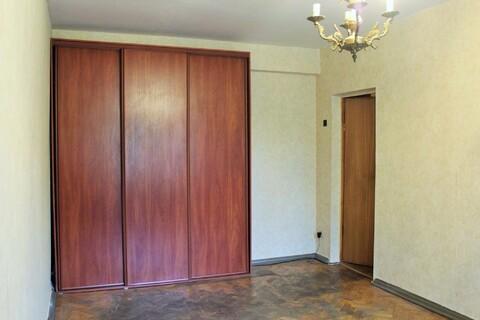 Продается 2-х комнатная квартира рядом с мгу - Фото 1