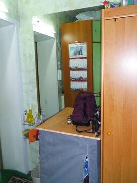 Мичурина дом 11 комната 19 кв.м. - Фото 4