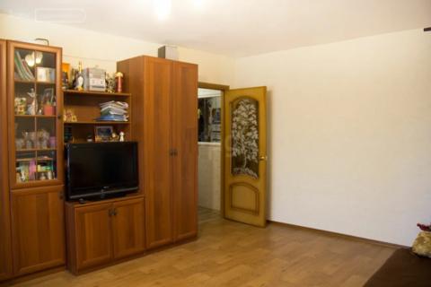Продам 2-к квартиру, Иркутск город, улица Красных Мадьяр 139 - Фото 2