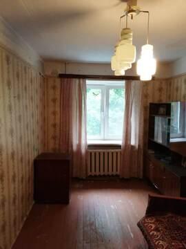 3-комнатная квартира, ул. Ленина - Фото 4