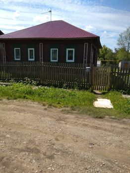 Продажа дома, Кинешма, Кинешемский район, Ул. Репина - Фото 1