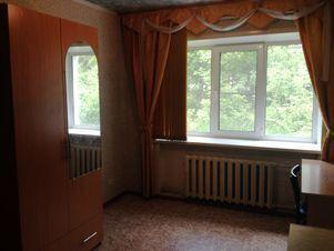 Продажа комнаты, Барнаул, 9 Мая проезд - Фото 1