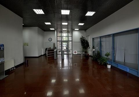 Сдаю офис по адресу Рязанский пр-т, д.26 - Фото 2