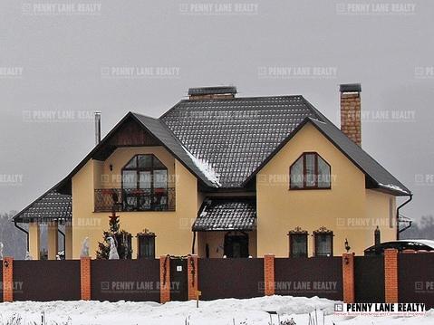 Продажа дома, Макарово, Сосенское с. п. - Фото 2