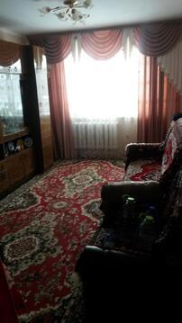 3-комнатная квартира Солнечногорский район, д/о Прибрежный - Фото 2